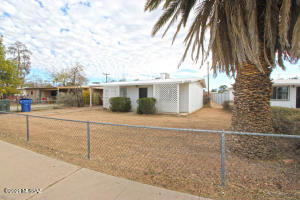 1751 S Citation Avenue, Tucson, AZ 85713