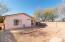 590 W Tara Danette Drive, Tucson, AZ 85704