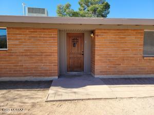 1001 W Las Lomitas Road, Tucson, AZ 85704