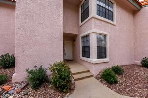6414 N TIERRA DE LAS CATALINAS, 29, Tucson, AZ 85718