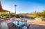 7221 E River Canyon Way, Tucson, AZ 85750