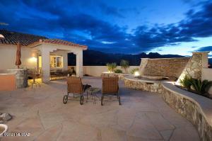 5608 N Placita Paisaje, Tucson, AZ 85750