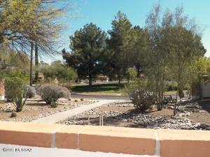 206 S Paseo Quinta, B, Green Valley, AZ 85614