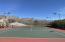 5475 N Via Papavero, Tucson, AZ 85750