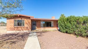 4033 N Park Avenue, Tucson, AZ 85719