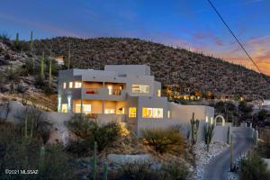 11945 E Ponce De Leon, Tucson, AZ 85749