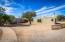 5558 S Pinta Avenue, Tucson, AZ 85706