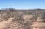 TBD S Homestead Road, Sierra Vista, AZ 85635
