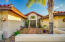 1400 E Paseo Pavon, Tucson, AZ 85718