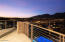 4665 N Quartz Hill Place, Tucson, AZ 85750