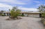 2128 E Ina Road, Tucson, AZ 85718