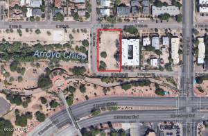 710 E 10Th Street, 1, Tucson, AZ 85705