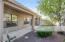 5978 N Golden Eagle Drive, Tucson, AZ 85750