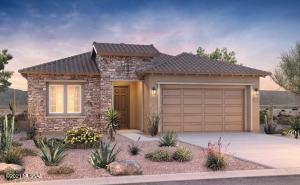 753 E Haa Valley Court, Tucson, AZ 85755