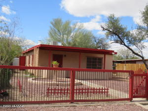 1137 N Yucca Street, Tucson, AZ 85745