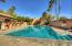 5519 N Arroyo Grande Drive, Tucson, AZ 85718
