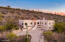 Approximately 3000 sf on an elevated 2.45 acre foothills homesite. Quality constructed integra block home. For those seeking the ultimate privacy and serenity, this home is a must see.