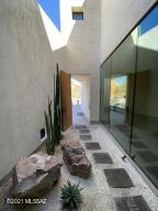 204 S Avenida Del Sembrador, Tucson, AZ 85745