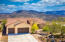Tierra Home located in the Preserve (HOA #2) with Guest House & Mountain Views