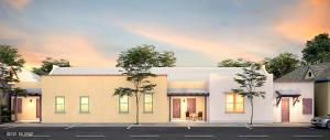 448 S Meyer Avenue, Tucson, AZ 85701