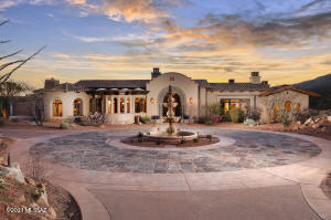 6200 S X9 Ranch Road, Vail, AZ 85641
