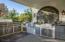 6801 N Dundedin Place, Tucson, AZ 85718