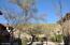 7255 E Snyder Road, 11102, Tucson, AZ 85750