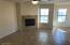 6651 N Campbell Avenue, 212, Tucson, AZ 85718