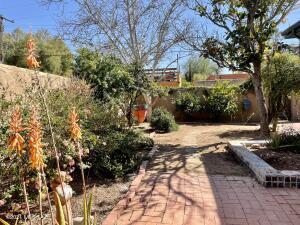 621 N Wilson Avenue, Tucson, AZ 85719