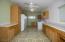 12 x 24 Laundry room / storage room / office room