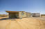 10 x 20 tack room 10 x 20 hay barn 10 x 20 extra shed with electricity
