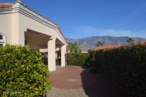 2246 E Amaranth Street, Oro Valley, AZ 85755