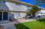 101 E University Boulevard, 2, Tucson, AZ 85705