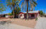 2635 E 19Th Street, Tucson, AZ 85716