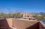 5051 N Sabino Canyon Road, 2183, Tucson, AZ 85750