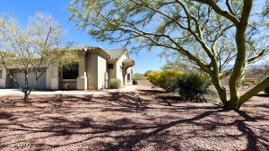 13401 N Rancho Vistoso Boulevard, 98, Oro Valley, AZ 85755