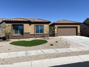 10341 S Sulky Place, Vail, AZ 85641