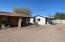 3210 E Benson Highway, Tucson, AZ 85706