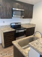 12245 W Swanson Street, Marana, AZ 85653