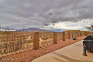 5037 S Hannah Heather Place, Tucson, AZ 85747