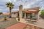 8162 N Pocono Way, Tucson, AZ 85743