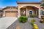 5160 N Louis River Way, Tucson, AZ 85718