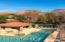 5751 N Kolb Road, 42104, Tucson, AZ 85750