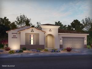 1065 E SILVER RAY Drive, Oro Valley, AZ 85737