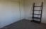471 W Yucca Court, 321, Tucson, AZ 85704