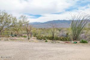 12011 E 8Th Street, Tucson, AZ 85748