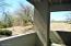 5855 N Kolb Road, 4105, Tucson, AZ 85750