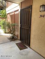 1600 N Wilmot Road, 143, Tucson, AZ 85712