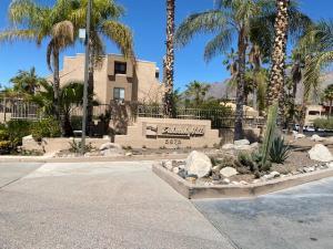 5675 N Camino Esplendora, 6136, Tucson, AZ 85718