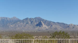 5943 S Painted Canyon Drive, Green Valley, AZ 85622